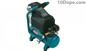 Best Air Compressor For Home Garage - You Can Buy in 2021