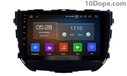 Best Android Car Stereos 2021 - Latest Reviews Buyer's Guide