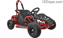 Best Go Kart 2021 - Buyer's Guide and Latest Reviews