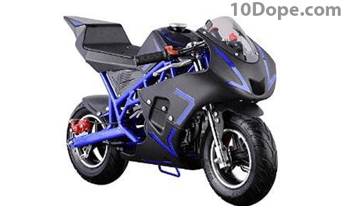 Best Mini Bikes For Adults Reviews