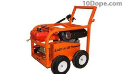 Best Pressure Washer For Cars 2021 - Must Have for Car Owner's