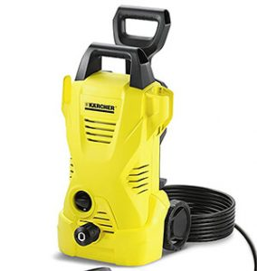 Best Pressure Washer For Cars 2021