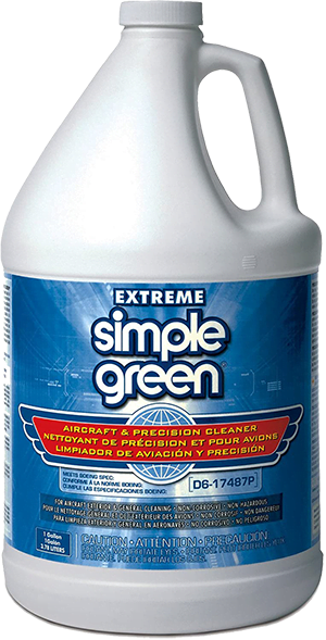 Simple Green Extreme