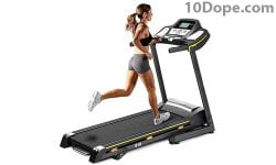 Best Home Treadmill 2021 (Latest Reviews and Buyer's Guide)