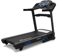 best-home-treadmill-latest
