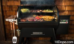 ARE PELLET GRILLS WORTH IT (What You Need To Know Before)