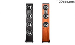 Best Floor Standing Speakers Under $1000
