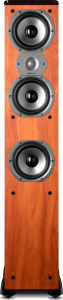Polk Audio TSi400 Floorstanding